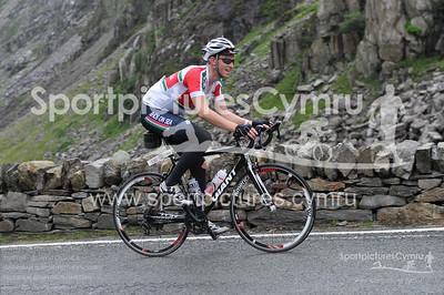 SportpicturewsCymru - 1015-D30_7887(07-49-23)