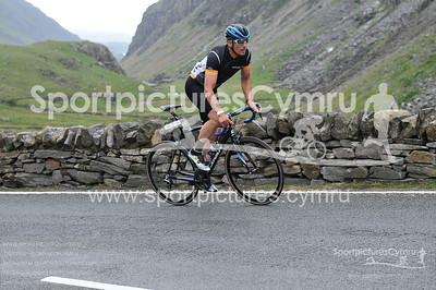 SportpicturewsCymru - 1002-D30_7869(07-47-50)