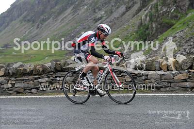 SportpicturewsCymru - 1022-D30_7901(07-53-17)