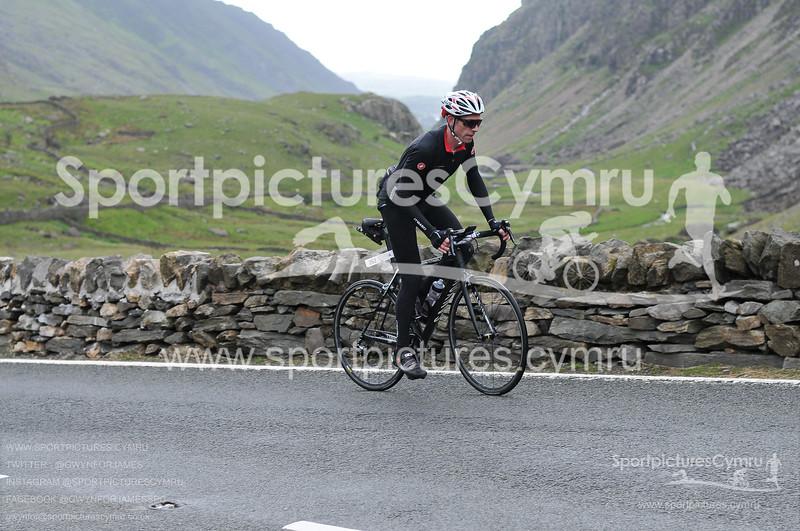 SportpicturewsCymru - 1003-D30_7870(07-47-51)