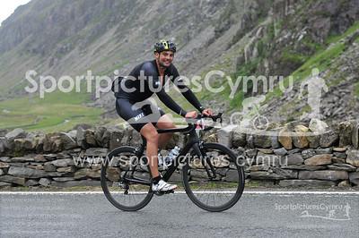 SportpicturewsCymru - 1019-D30_7891(07-51-50)