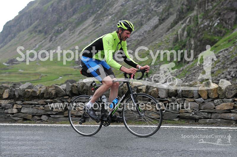SportpicturewsCymru - 1008-D30_7877(07-47-57)