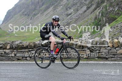 SportpicturewsCymru - 1017-D30_7889(07-49-39)