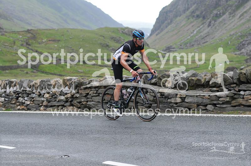 SportpicturewsCymru - 1000-D30_7867(07-47-50)