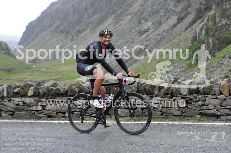 SportpicturewsCymru - 1018-D30_7890(07-51-50)