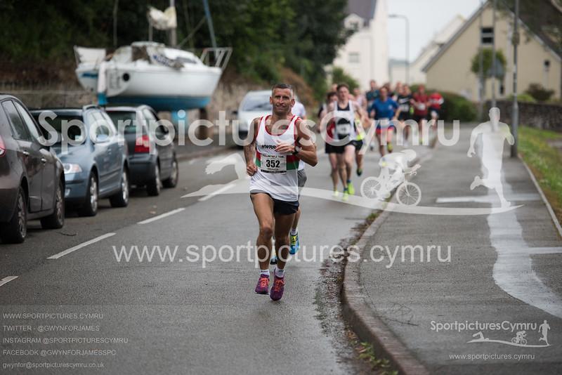 SportpicturesCymru -0004-SPC_9543-19-19-19