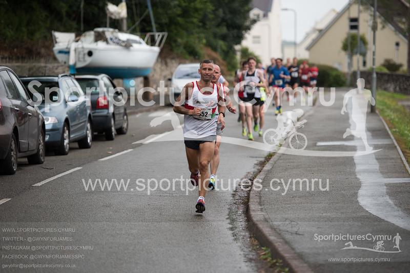 SportpicturesCymru -0003-SPC_9542-19-19-19