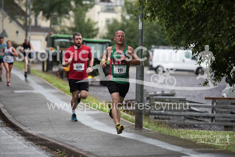 SportpicturesCymru -0018-SPC_9557-19-19-43