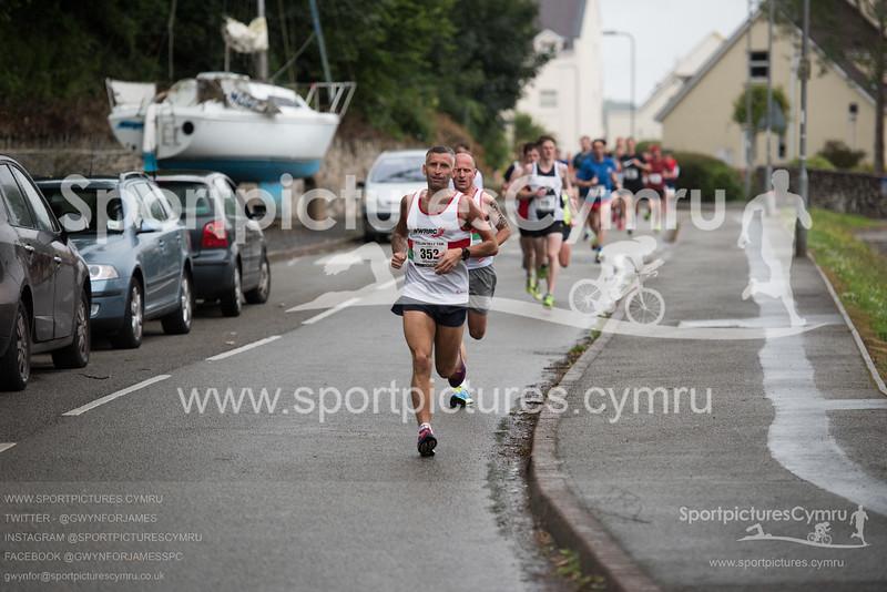 SportpicturesCymru -0002-SPC_9541-19-19-19