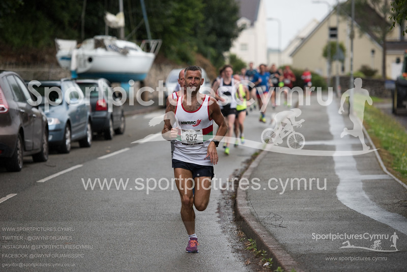 SportpicturesCymru -0008-SPC_9547-19-19-20