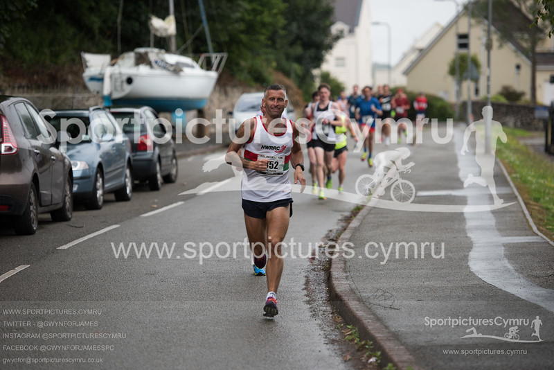 SportpicturesCymru -0006-SPC_9545-19-19-20