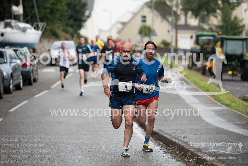SportpicturesCymru -0016-SPC_9555-19-19-26