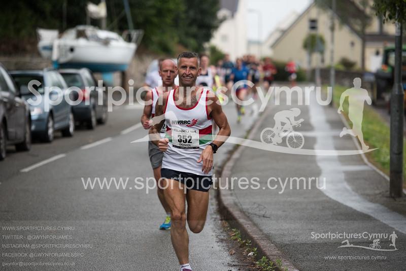 SportpicturesCymru -0011-SPC_9550-19-19-21