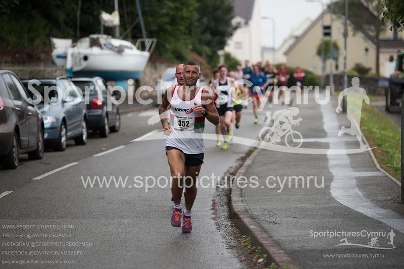 SportpicturesCymru -0007-SPC_9546-19-19-20