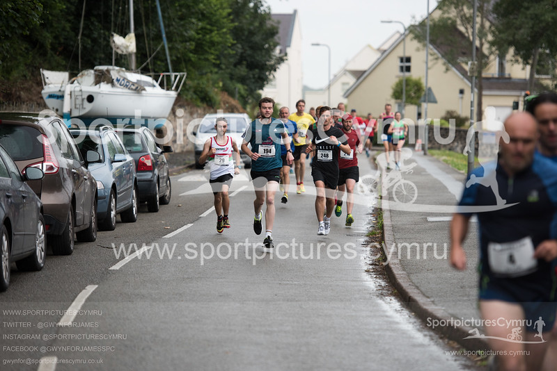 SportpicturesCymru -0017-SPC_9556-19-19-27