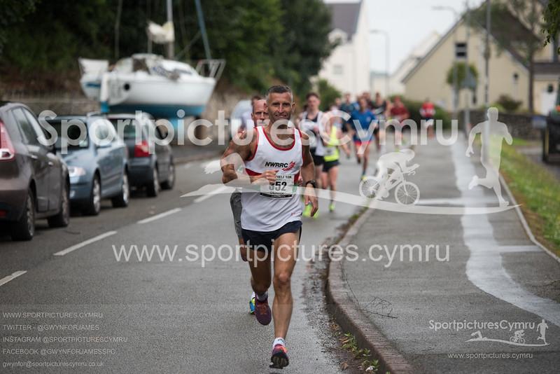SportpicturesCymru -0009-SPC_9548-19-19-20