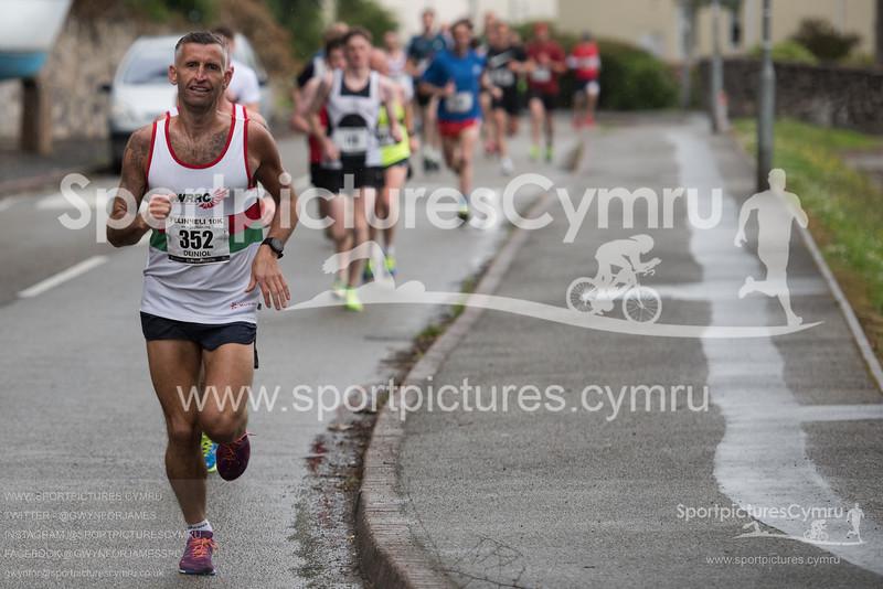 SportpicturesCymru -0005-SPC_9544-19-19-20