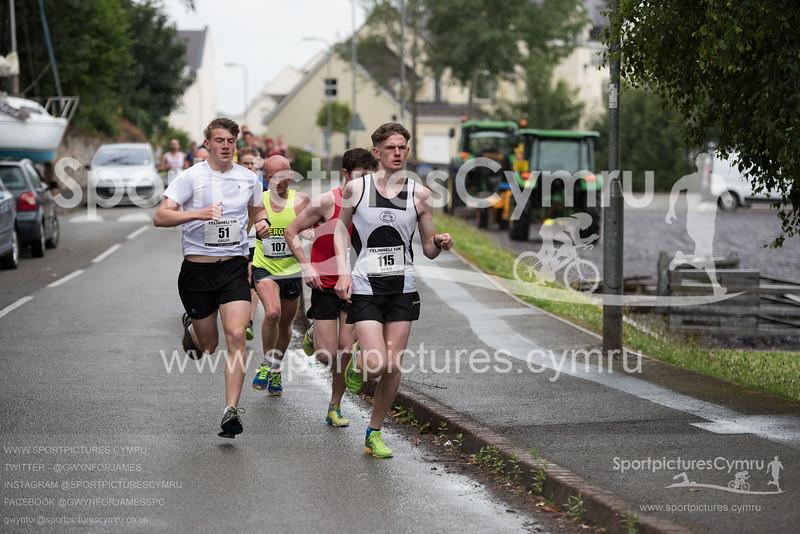 SportpicturesCymru -0012-SPC_9551-19-19-24