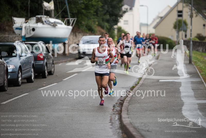 SportpicturesCymru -0001-SPC_9540-19-19-18