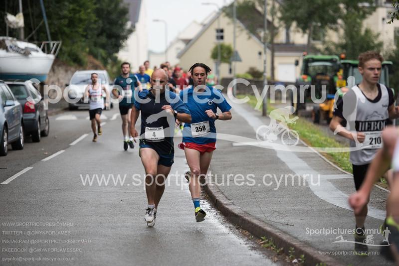 SportpicturesCymru -0015-SPC_9554-19-19-26