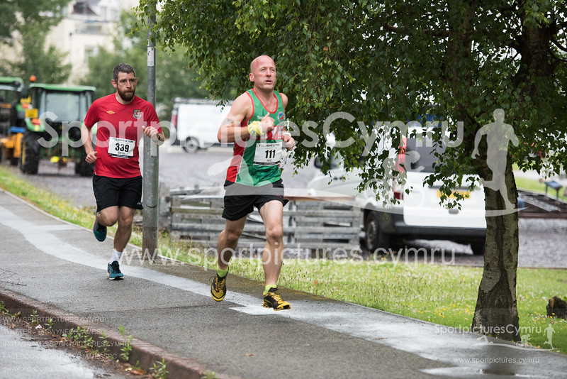 SportpicturesCymru -0020-SPC_9559-19-19-44