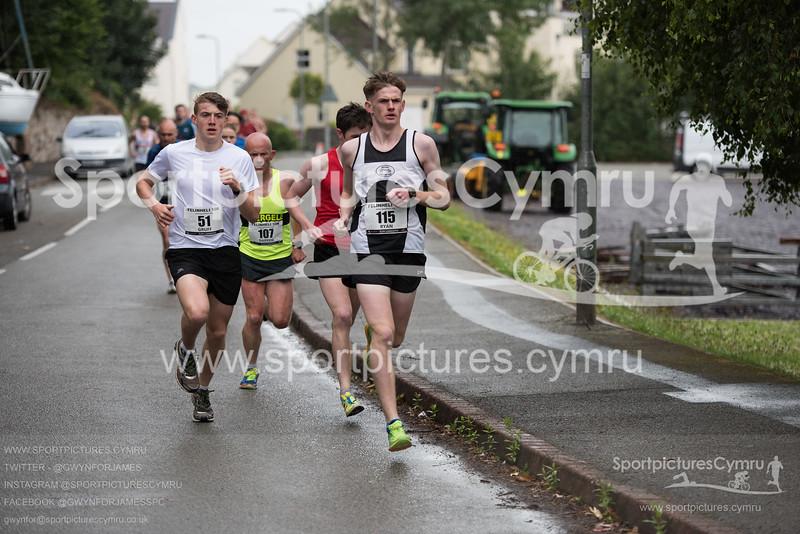 SportpicturesCymru -0013-SPC_9552-19-19-24