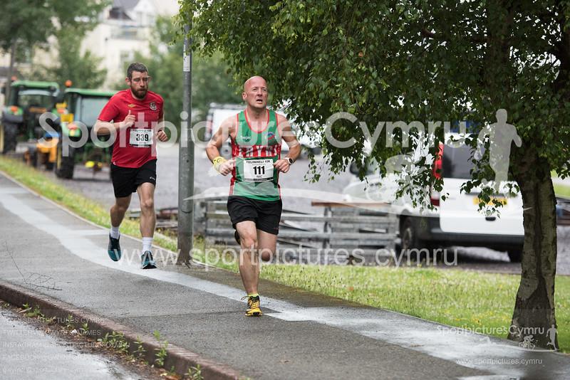SportpicturesCymru -0019-SPC_9558-19-19-43