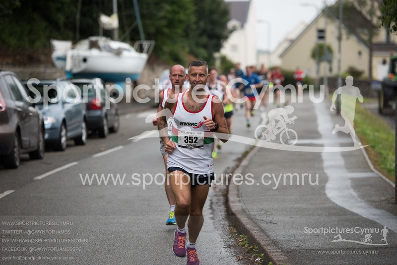 SportpicturesCymru -0010-SPC_9549-19-19-21