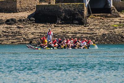 SportpicturesCymru - 1014-SPC_9231