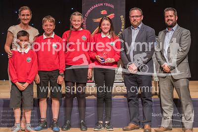 SportpicturesCymru -0018-SPC_0305-19-25-34