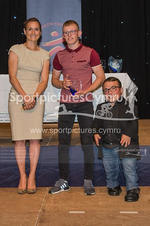 SportpicturesCymru -0023-DSC_0504-19-37-46