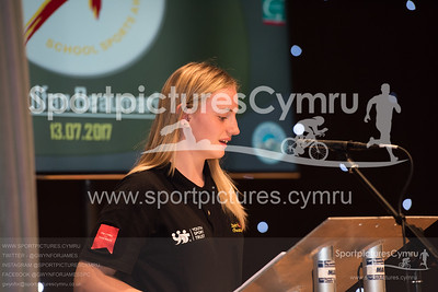 SportpicturesCymru -0011-SPC_0297-19-03-58