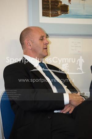 SportpicturesCymru -0005-SPC_0288-18-45-33