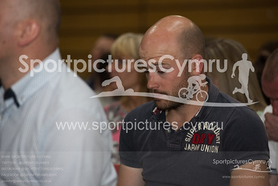 SportpicturesCymru -0009-SPC_0293-19-01-19