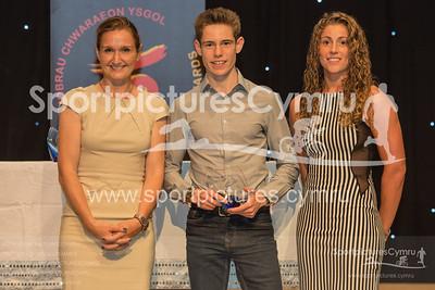 SportpicturesCymru -0020-SPC_0309-19-32-40