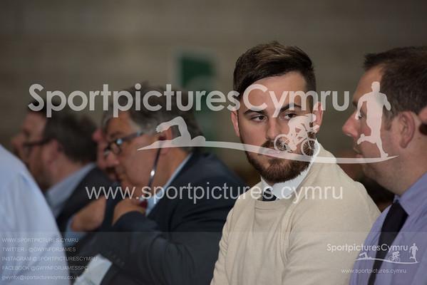 SportpicturesCymru -0008-SPC_0292-19-00-58