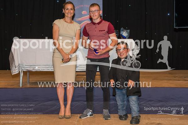 SportpicturesCymru -0024-DSC_0505-19-37-47