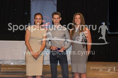 SportpicturesCymru -0019-DSC_0501-19-32-19