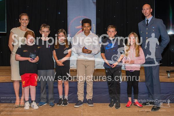 SportpicturesCymru -0016-DSC_0493-19-20-49