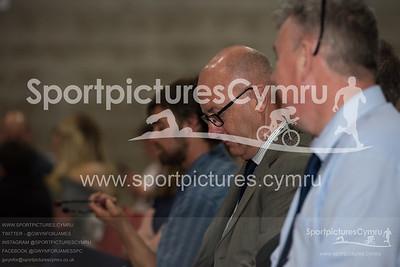 SportpicturesCymru -0007-SPC_0291-19-00-53