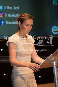 SportpicturesCymru -0012-SPC_0300-19-07-32