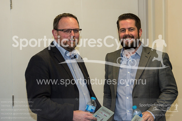 SportpicturesCymru -0006-SPC_0289-18-54-11