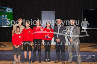 SportpicturesCymru -0017-DSC_0496-19-25-11