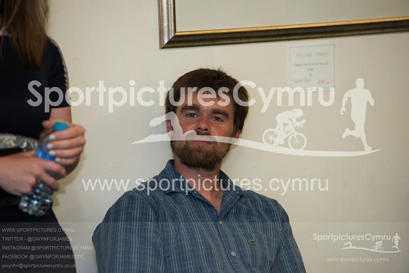 SportpicturesCymru -0003-SPC_0284-18-45-06