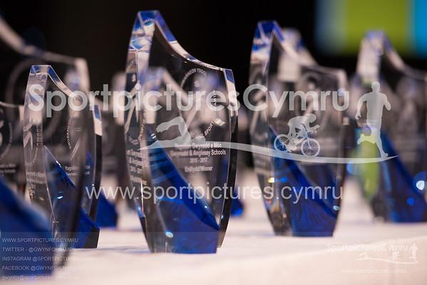 SportpicturesCymru -0001-SPC_0258-17-26-05