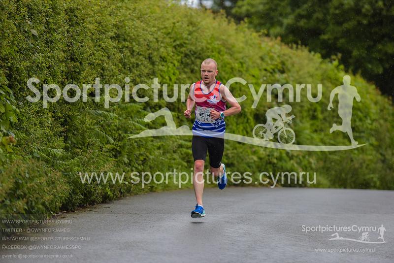 SportpicturesCymru - 1017-SPC_9400