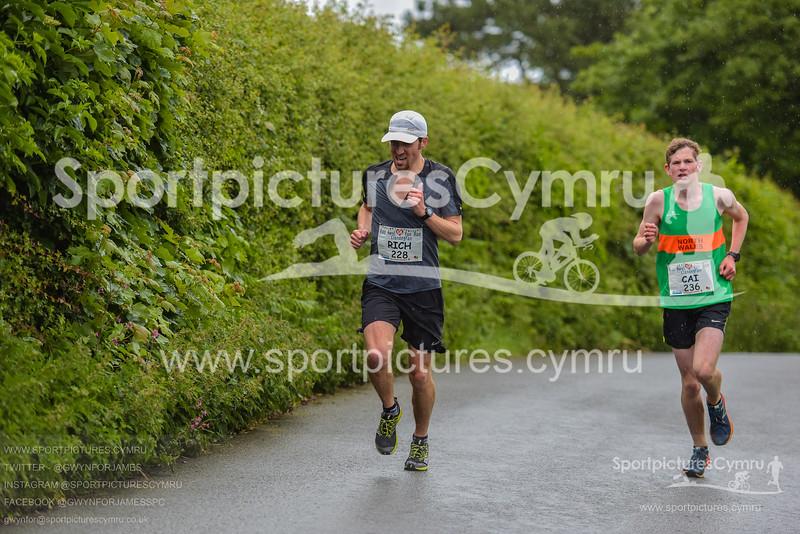 SportpicturesCymru - 1029-SPC_9412