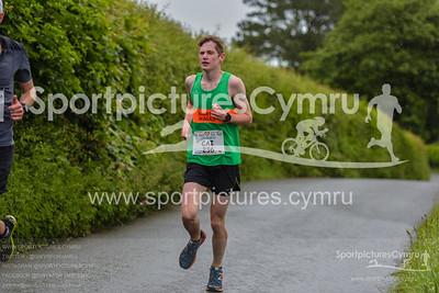 SportpicturesCymru - 1031-SPC_9414