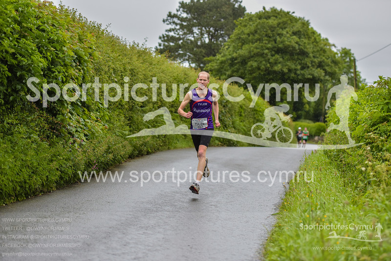 SportpicturesCymru - 1023-SPC_9406