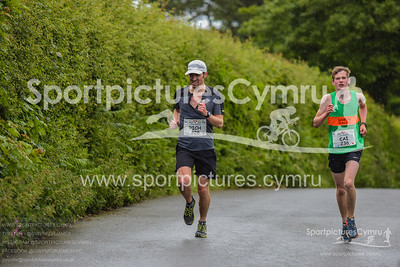 SportpicturesCymru - 1028-SPC_9411
